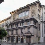 filodrammatici-teatro-restauri-gasparoli